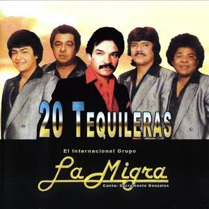 Grupo La Migra