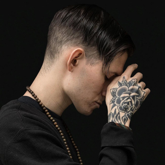 Nothingnowhere On Spotify