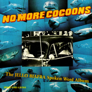 No More Cocoons album