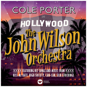Cole Porter in Hollywood - Cole Porter