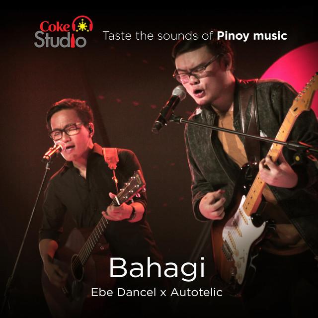 Bahagi