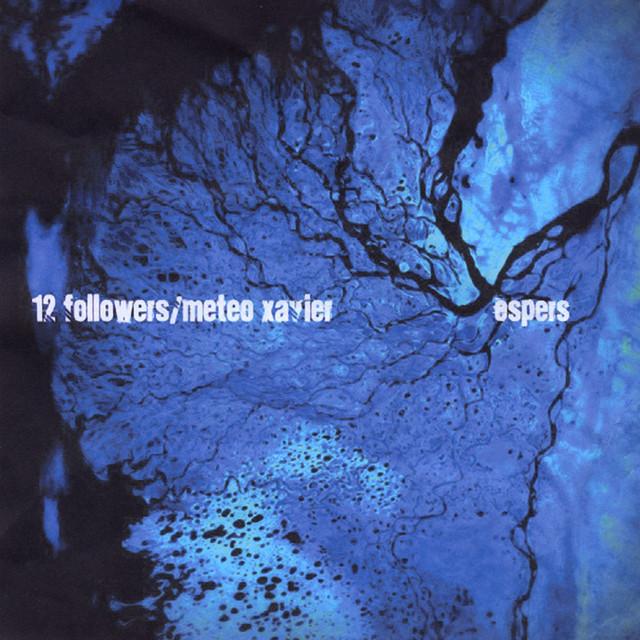 Icidina - Royal Highshiva of the Glacierplains, a song by 12