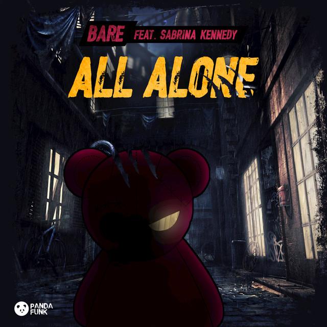 All Alone (Original Mix)