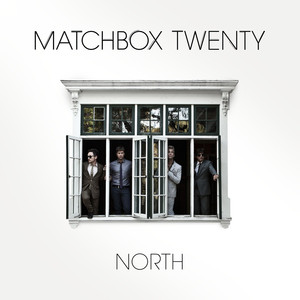North - Matchbox 20