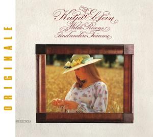 Wilde Rosen und andere Träume (Originale) album