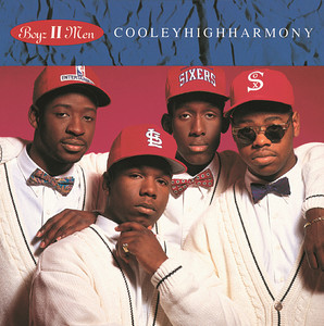 Cooleyhighharmony (Bonus Tracks Version)