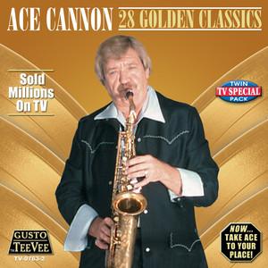 Golden Classics album