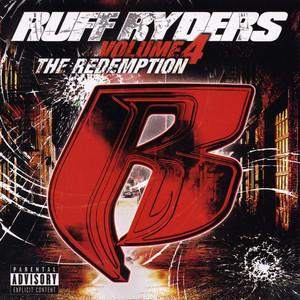 The Redemption Vol. 4 Albümü
