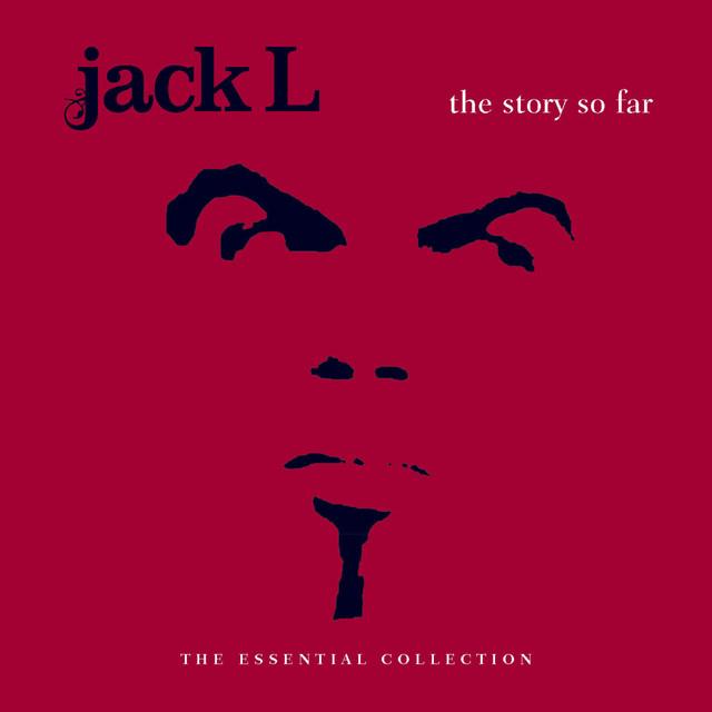 Jack Lukeman tickets and 2018 tour dates