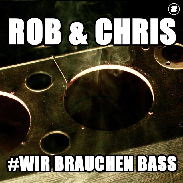 Wir brauchen Bass (Extended Mix)