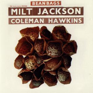 Bean Bags album