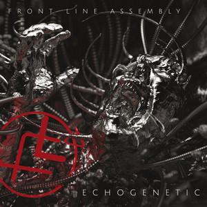 Echogenetic album
