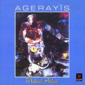 Agerayîs Albümü