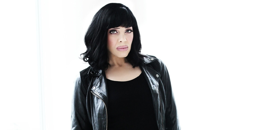BIF NAKED Announces Sessions Live Streaming Performance