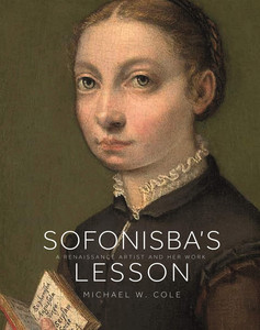 Sofonisba Anguissola, John Edwin Mason