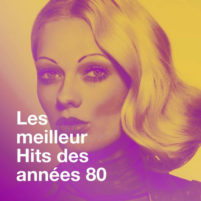 Pop variété française