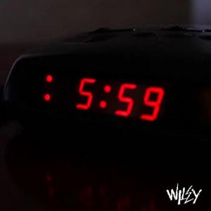 6 In The Morning Albümü