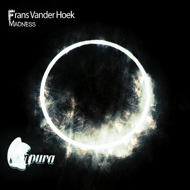 Frans Vander Hoek