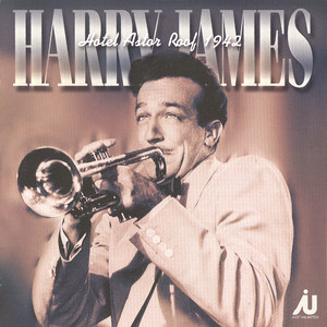 The Radio Years 1940-41 album