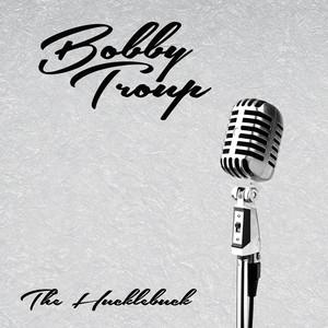 The Hucklebuck album