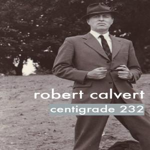 Centigrade 232 album