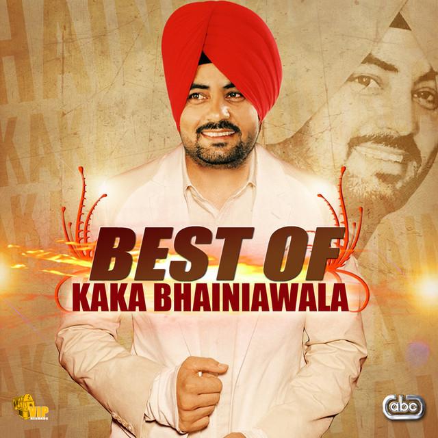 Daaru Peeke Munda Badnam Ho Song Download Pagalworld Com ...