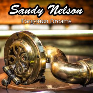 Forgotten Dreams album