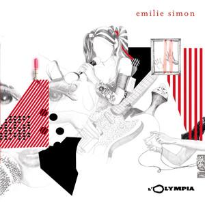Live à l'Olympia - Emilie Simon