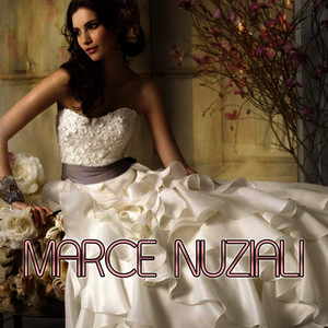 Marce nuziali Albumcover