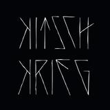 KitschKrieg profile