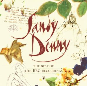 The Best Of The BBC Recordings (BBC Version) album