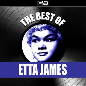 The Best of Etta James album