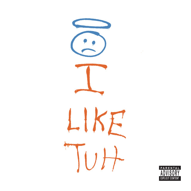 I Like Tuh