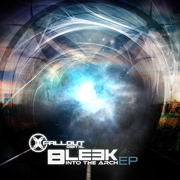 BLE3K