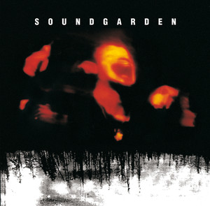 Superunknown (20th Anniversary)