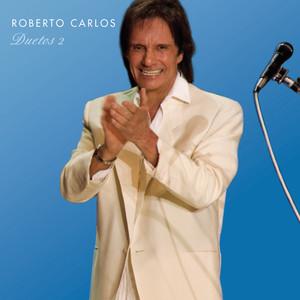 Duetos 2 - Roberto Carlos