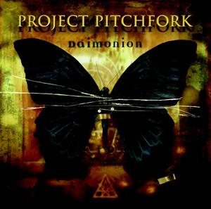 Daimonion Albümü