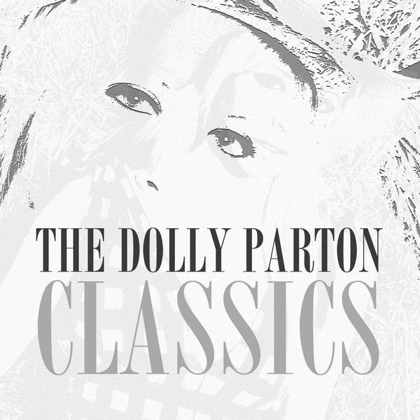 The Dolly Parton Classics
