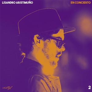 En Concierto 2 - Lisandro Aristimuño