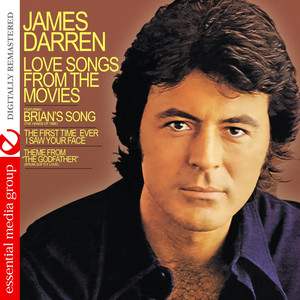 Love Songs from the Movies (Digitally Remastered) album