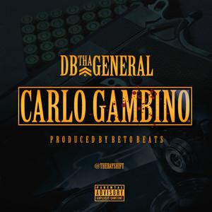 Carlo Gambino album