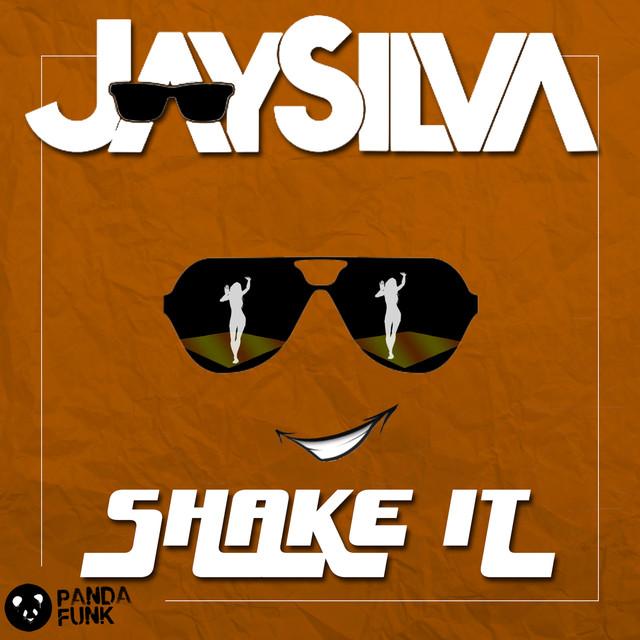 Shake It (Original Mix)