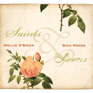 Saints & Sinners album