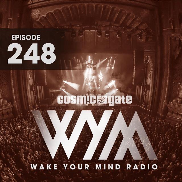 Wake Your Mind Radio 248