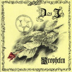 Die Propheten album