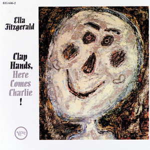 Clap Hands Here Comes Charlie! Albumcover