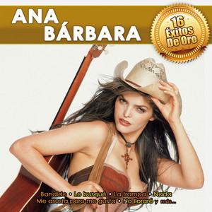 16 Éxitos De Oro album