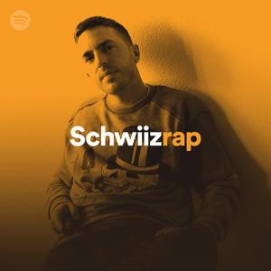 Schwiizrap