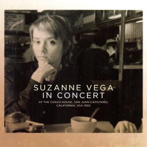 In Concert (Live at the Coach House, San Juan Capistano 1993) album