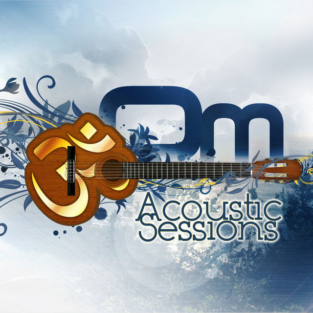 Om Acoustic Sessions